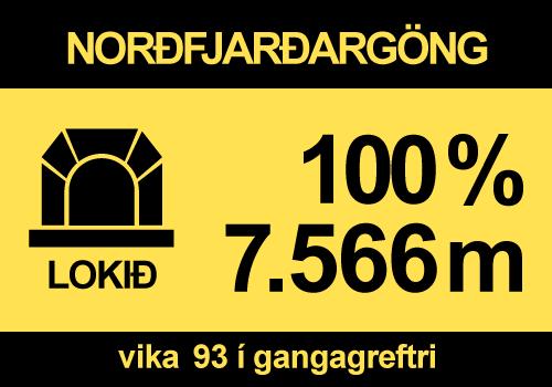 Vegagerðin